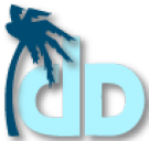 Dahab Divers