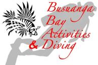 Busuanga Activities & Diving