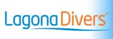 Lagona Divers - Komodo