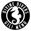 Divine Divers Resort