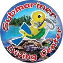 Submariner Diving Center (El Nido)