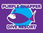 Purple Snapper
