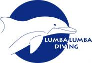 Lumbalumba Diving - Manado