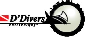 D'Divers (Humma Island)
