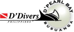D'Divers Dive Center (Puerto Del Sol Resort)