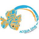 Acqua Dive