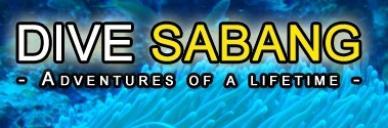 Dive Sabang