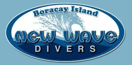 Boracay Island New Wave Divers Inc