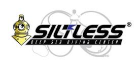 Siltless Deep Sea Dive Center