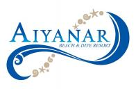 Aiyanar Beach & Dive Resort