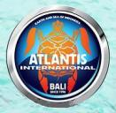 Atlantis International