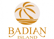 Badian Diving Center / Badian Island Resort and Spa