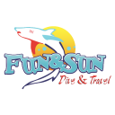 Fun & Sun Dive And Travel Mactan
