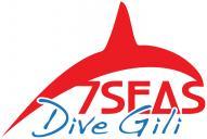 7Seas Dive Gili