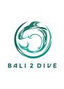 Bali 2 Dive