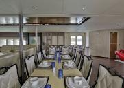 Honors Legacy Liveaboard