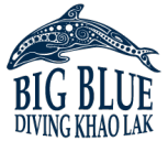 Big Blue Diving Khao Lak