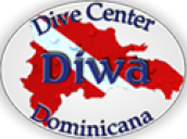 Diwa Dominicana Dive center