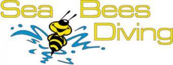 Sea Bees Diving Khao Lak - City Shop