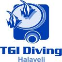 TGI Diving Halaveli