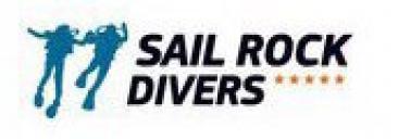 Sail Rock Divers
