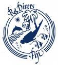 Volivoli Beach Resort, Ra Divers