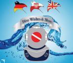 DiveWishes & More - Koh Samui
