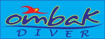 Ombak Diver Dive Center