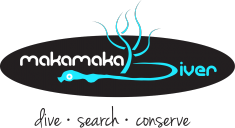 Maka-Maka Diver (Dabirahe Dive, Spa & Leisure Resort - Lembeh)