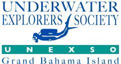 UNEXSO - Grand Bahama