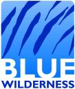 Blue Wilderness Dive Expeditions