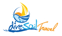 Divesail Consultants Ltd (Grand Gaube)