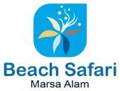 Beach Safari