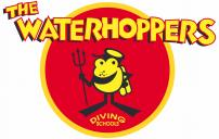 Waterhoppers Diving School