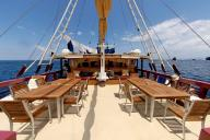 Seven Seas Liveaboard