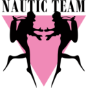 Nautic Team Gozo