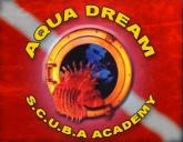 Aqua Dream Scuba Academy