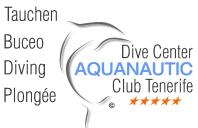 Aquanautic Dive Center Tenerife