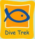 Dive Trek - El Gouna