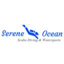 Serene Ocean PADI Dive Resort Thoddoo
