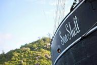 Sea Shell Liveaboard