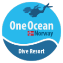 One Ocean Dive Resort