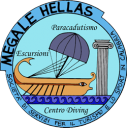 Megale Hellas Diving Center