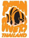 Phangan Divers