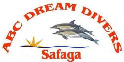 ABC Dream Divers Safaga
