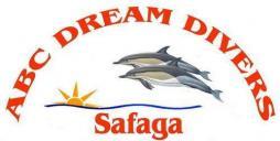 ABC Dream Divers Safaga