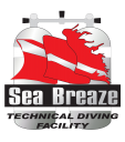 Sea Breaze Technical Diving Facility