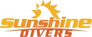 Sunshine Divers