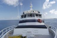 Caribbean Explorer II Liveaboard