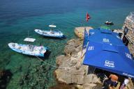 Blue Planet Diving Center
